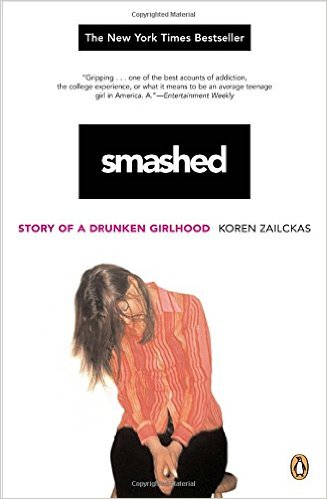 smashed millennial women books to read