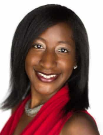 Digital Marketing Strategist and fantasy novel author, Angela Ford, shares her experience and advice to multi-passionate millennials on starting a business, tackling digital marketing, creating an elevator pitch when you have multiple revenue streams, and so much more. Also be sure to download our free goal setting guide! The Confused Millennial™