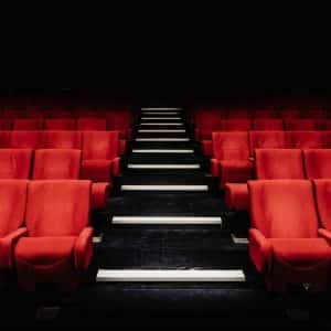 3 movies to watch in your twenties, 3 Movies To Watch In Your Twenties - The confused millennial, millennial blog