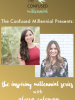 Inspiring Millennials with Alyssa Coleman