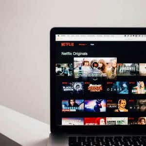 Struggling to get through your netflix queue? Wish netflix would give better suggestions based on your mood? Life hack, read this blog post on My favorite Netflix Hack to get better suggestions and never feel