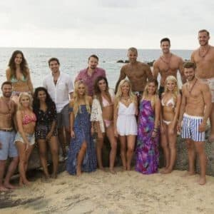 life lessons from bachelor in paradise- the confused millennial rachel ritlop