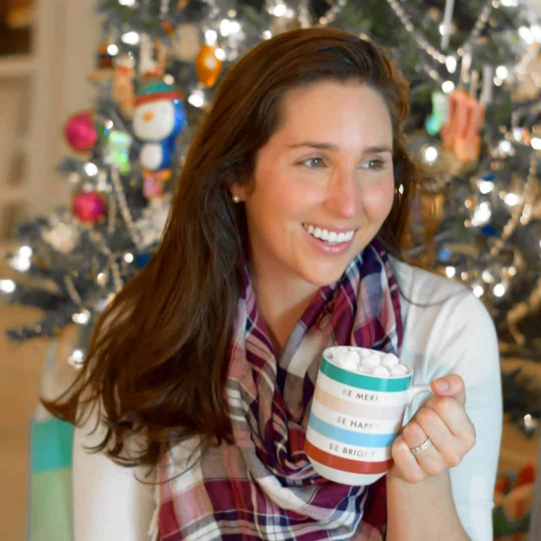 December personal and professional goals rachel ritlop the confused millennial