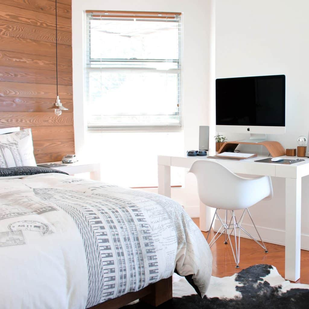 3 Ways Millennials Can Make An Apartment Feel Like Home On A Budget - The Confused Millennial