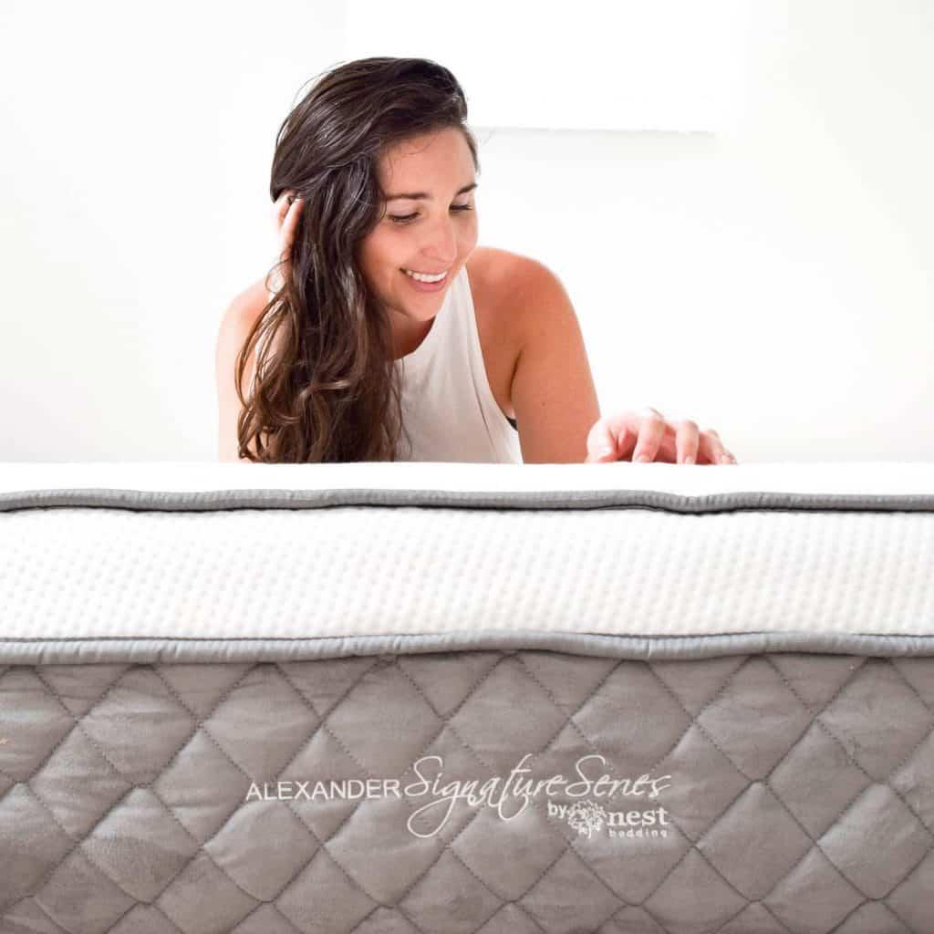 buying a mattress online, best mattress, mattress reviews, mattress cleaning, mattress sagging