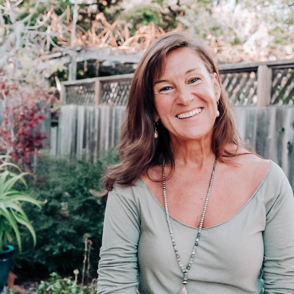 Astrology with Debra Silverman, understanding astrological signs and the birth chart, what do each of the planets mean in astrology and how they relate to the signs, #astrology, #astrologer, #astrological, #birthchart, #astrologysigns
