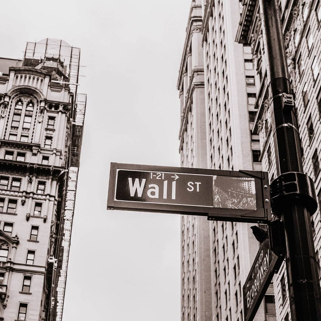 Why Millennials Should Adopt Micro-investing - The confused millennial, millennial blog