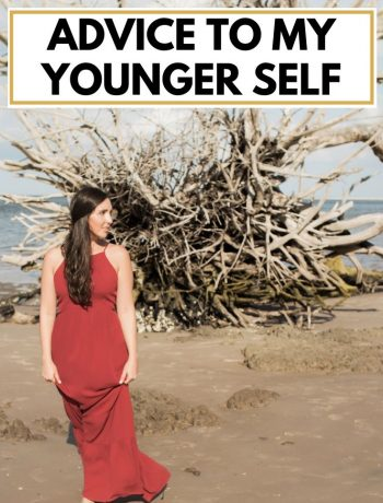 Advice to my younger self, open letter to my teenage self, dear younger me a letter, younger self quotes, what would you tell your younger self, note of what I'd say to my younger self, quotes wisdom, message to past self, advise to younger person, self love self care personal growth development