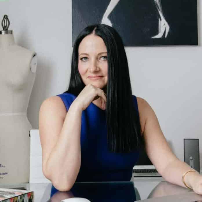 entrepreneurial mindset, shapewear, entrepreneurship tips, entrepreneur inspiration,