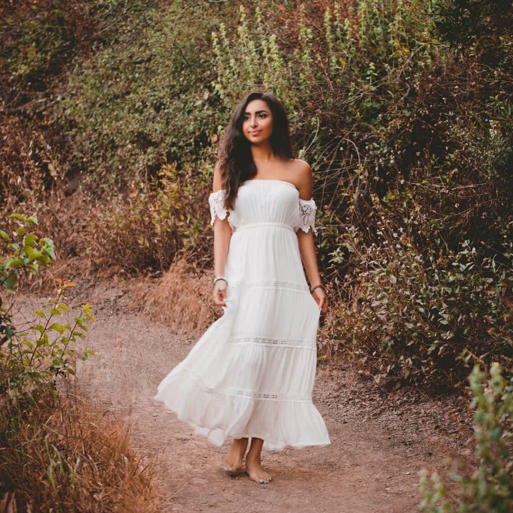 Ayurveda & Alignment with Sahara Rose, what is ayurveda lifestyle and doshas? ayurveda recipes and hair, #ayurveda, #doshas, #sahararose, find alignment and purpose through spirituality wellness podcast, #podcast, #millennialpodcast
