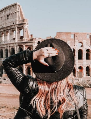 traveling tips, traveling alone women, traveling quotes, wanderlust travel