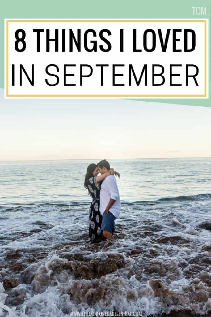 honeymoon, vacation, hawaii, maui, kauai, travel tips, the fairmont kea lani