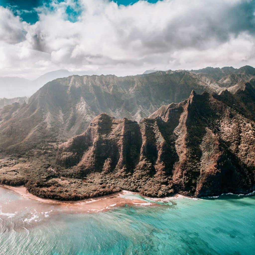 where to stay in kauai, kauai resorts, honeymoon kauai, #kauai, kauai hawaii, #traveltips