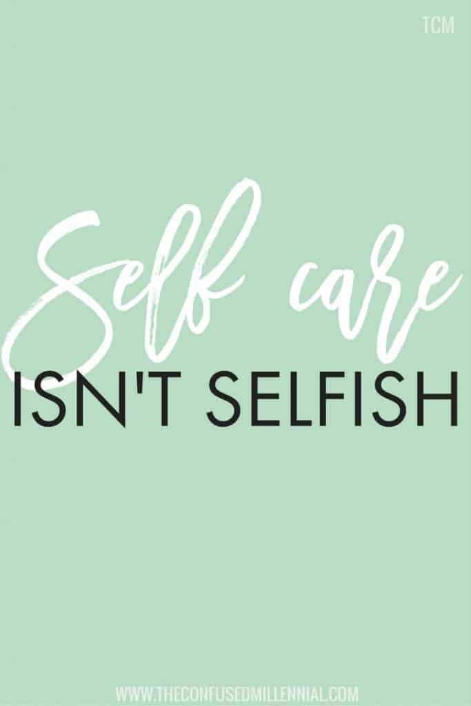 self care quotes, taking care of yourself, #selfcare, self improvement, #selflove