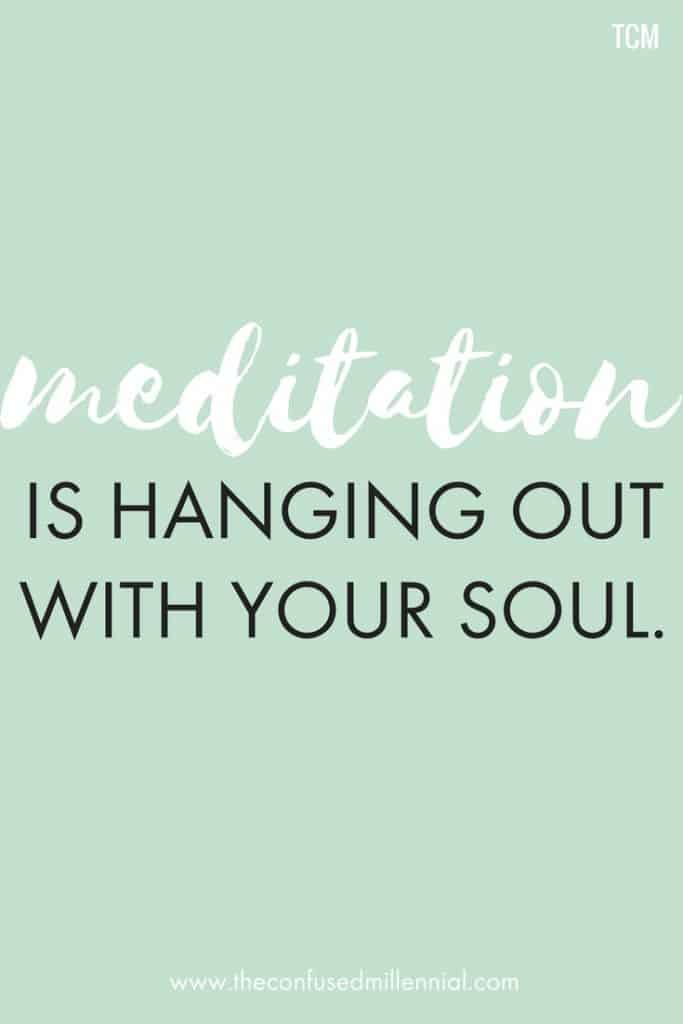 meditation quotes, spirituality inspiration, positive affirmations, #meditationquotes, #mantra, #happiness, #soul, #spirituality