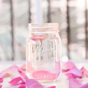 rose water benefits, diy, rose water recipes, rose waters uses products, #rosewater, #rosewaterdiy, #rosewateruses