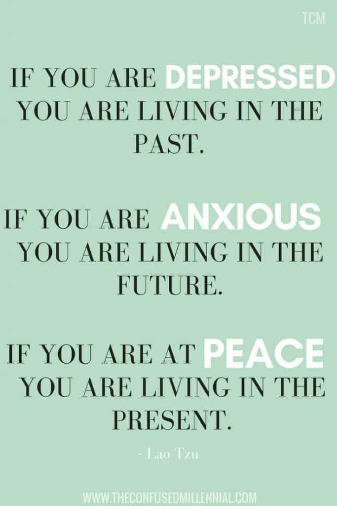 lao tzu quotes, mental health quotes, self care quotes, #laotzu, #mentalhealth, #selfcare, #quotes, #mentalhealthquotes, #selfcarequotes (1)