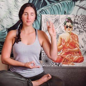 podcast for twenty somethings on meditation, how to get started with meditation for twenty somethings and millennials, millennial advice podcast, #twentysomething, #podcastformillennials, #millennialpodcast, #millennialpodcasts, #twentysomethingpodcasts