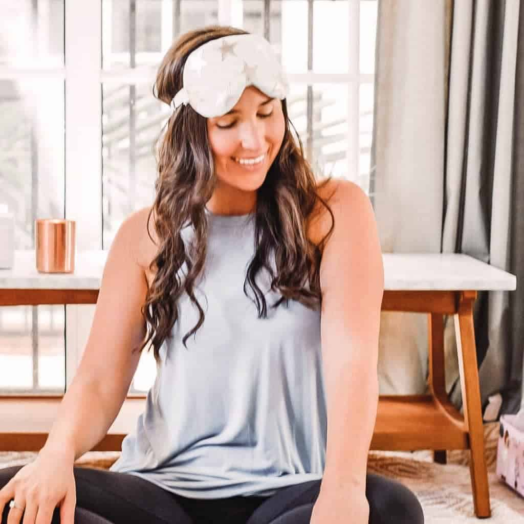 managing stress reduction symptoms, stress and anxiety relief, reduce stress, get meaningful rest, and let go of guilt, #cutstress, #reducestress, #stressreduction, ways to relieve stress