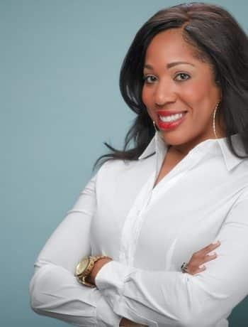How To Navigate Your Career As A Millennial with Arika Pierce, career ideas and advice for millennials, how to negotiate more money, how to network, how to find a mentor, #careeradvice #careerideas #careerchange #choosingacareer, #negotiating