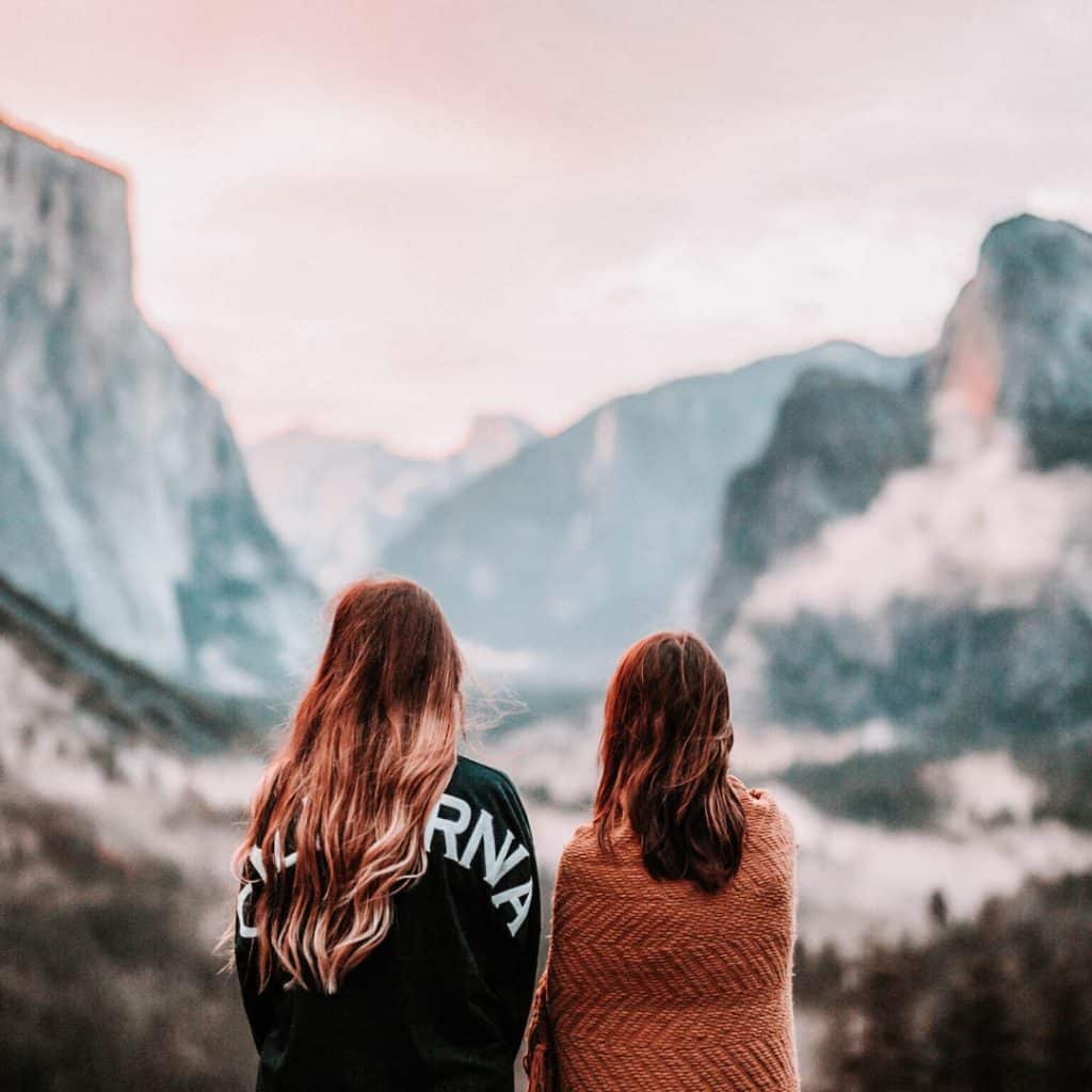 4 Most Common Mentors You'll Have In Your Career, how to find a mentor in the work place ideas, what is a mentor definition, how to be a mentor in business, #mentor, #mentorship, #business, #career