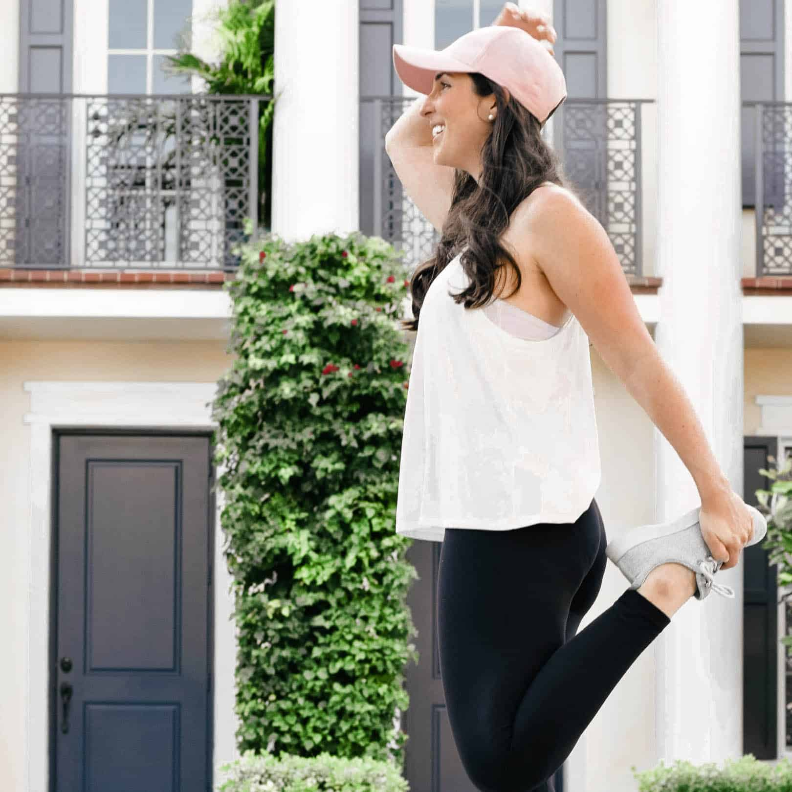 Fall Back Into A Fitness Routine_ Tips & Workouts (Pregnancy Friendly), fitness motivation inspiration and tips for women, pregnancy workouts, female health and fitness ideas, #pregnancyworkouts, #pregnancyworkout, #healthandfitness, #fitnessinspo, #fitnesstips, #workoutideas, #workouttips, #workoutroutine