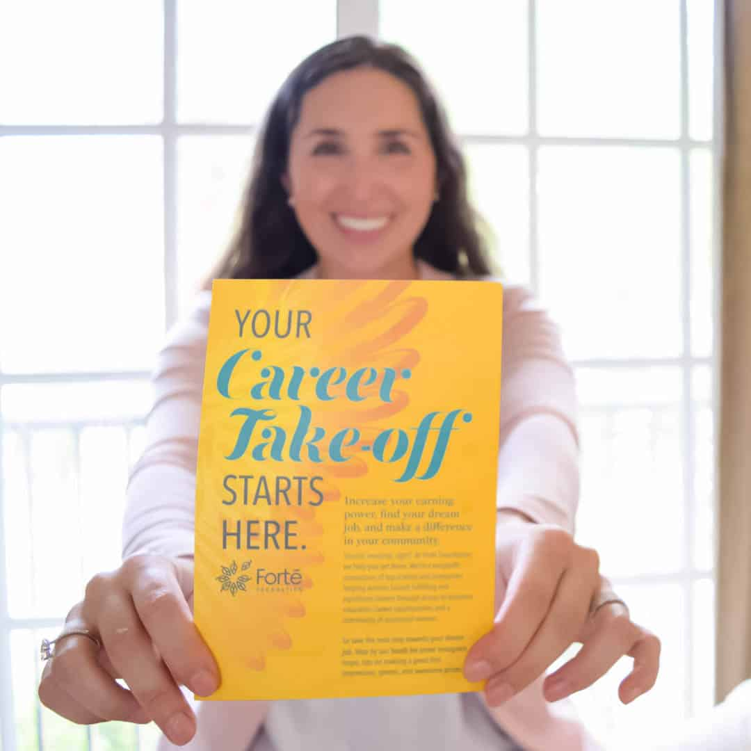 soft skills for your career, soft skills to work, soft skills training, skills for leadership