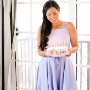 The Greatest Gifts You Can Give Yourself Before 30, things to do before turning 30, tips and ideas for woman before vs after 30, thoughts on turning 30th birthday, #birthday, #selfimprovement, #selfdevelopment, #personaldevelopment