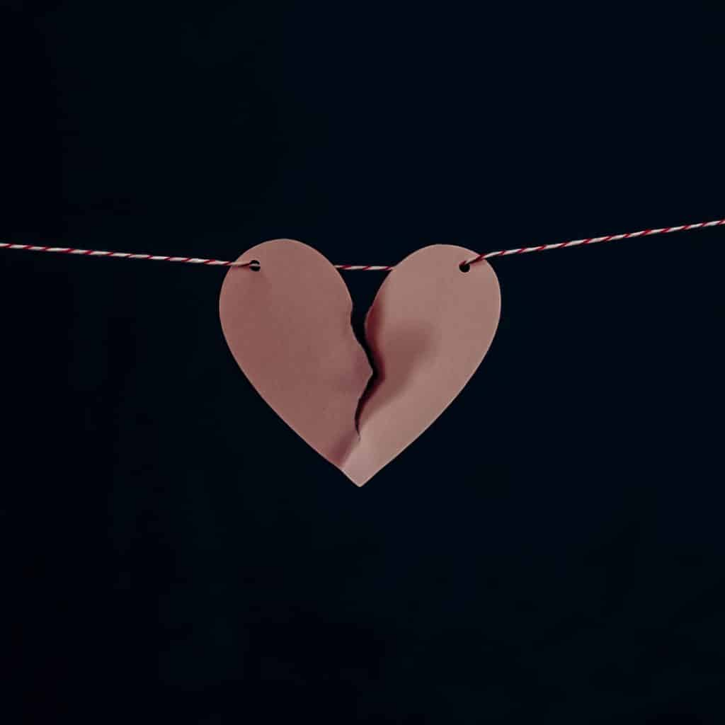 moving on from heartbreak, getting over heart break, heart broken quotes, letting go of #heartbreak, overcoming heartbreak, #heartbreakfeelings, #selflove, #selfcare, #affirmations, #embraceyourself
