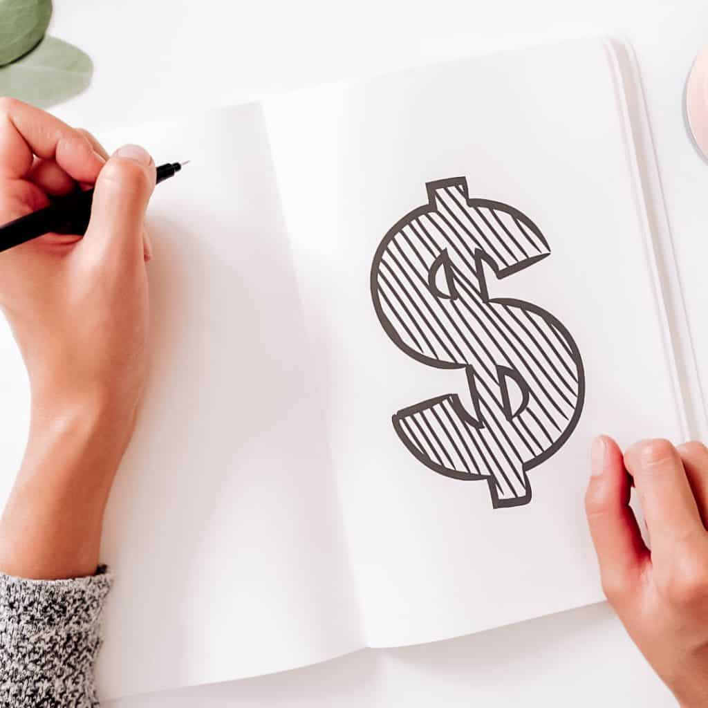 10 Money Myths You Need To Forget ASAP, money saving tips, money myths that are keeping you broke, how to be rich, #money, #moneytips, #moneyadvice, #moneymyths, #moneysavingtips, #moneysaving, #millennialmoney, #moneymisconceptions