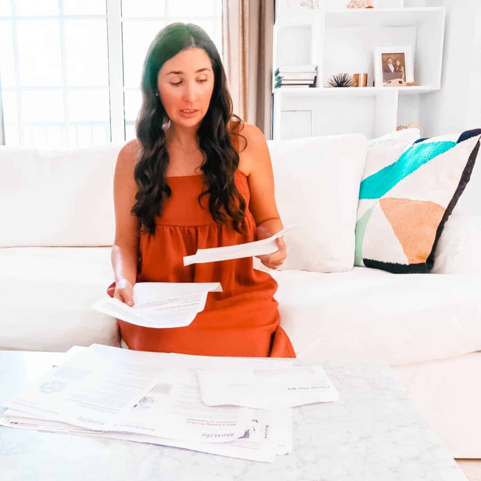 7 Of The Biggest Mistakes I See New Solopreneurs Make, tips for building a successful business as a solopreneur entrepreneur that makes money on social media and beyond, career advice for people, #solopreneur, #entrepreneur, #businesssuccess, #careeradvice