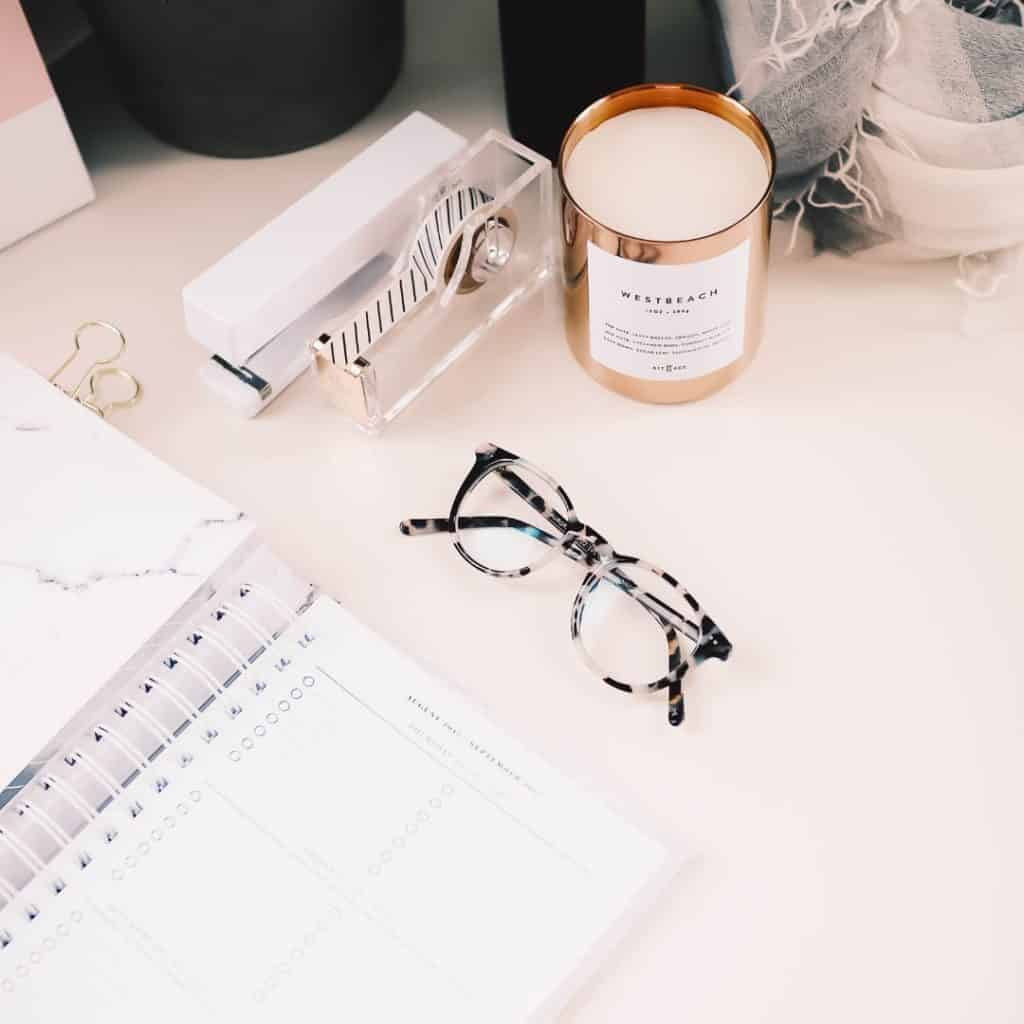 the secret to the most productive to do list, boost productivity this year and get organized, to-do list organization printable, daily to do list ideas, diy to do list, #todo, #todolist, #todoorganization, #todochecklist, #productivity, #organization