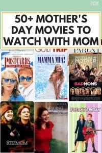 List Of 50+ Mother's Day Movies To Watch With Mom This Year, mothers day movie film night for kids, gift ideas for mom, hilarious movie night with jennifer aniston, mothers day movie basket what to watch with mom, #mothersday #mothersdaymovie, #moviesformom, #movienight, movies to watch with mom or about moms and motherhood