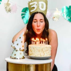 almost 30 years old podcast, truths for people in life coming up on their 30th birthday, thoughts and advice on turning 30, thirty years old life lessons, #almost30, #almostthirty, #thirty, #personalgrowth, #personaldevelopment