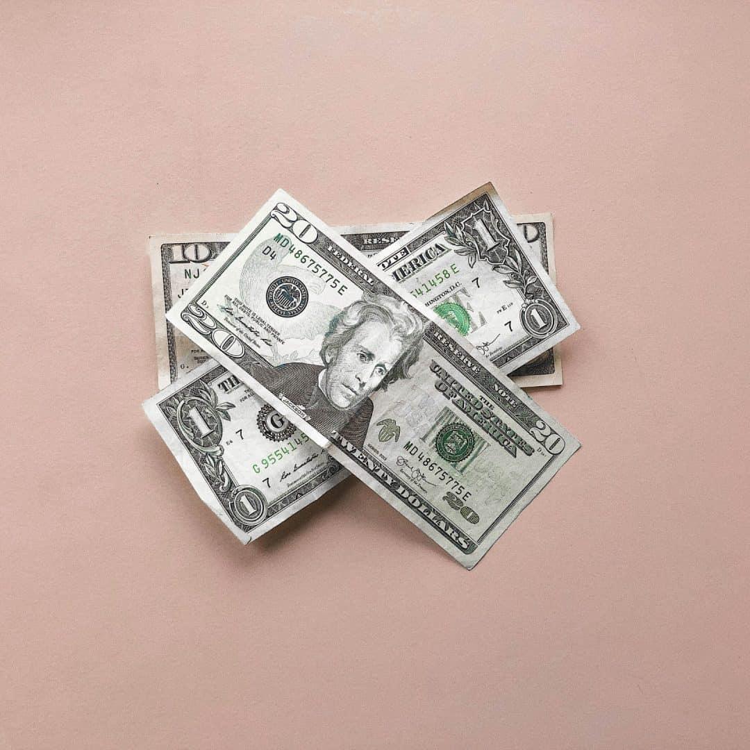understanding money personal, millennial money, money lessons