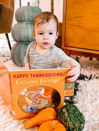 97 Thanksgiving Children's Books For The Whole Family To Read, best thanksgiving books for kids and toddlers, thanksgiving books for preschool, elementary school, first grade, and other activities for preschoolers, book list for kids, holiday reading list, gift guide for thanksgiving, #thanksgivingbooks, #thanksgivingideas, #thanksgivingkids