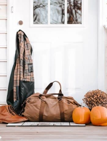 How To Figure Out Where To Spend The Holidays: Thanksgiving, Christmas, Hanukkah, Kwanzaa, New Years, where to go for thanksgiving and christmas, holiday travel, split time between family for holiday, #holidayproblems, #thanksgiving, #christmas